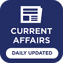 Current Affairs & Daily General Knowledge 1.6.0 APK Baixar