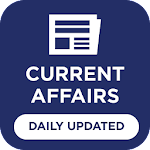 Current Affairs & Daily General Knowledge Quiz Apk Download Free for PC, smart TV