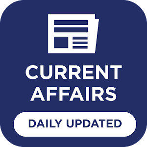 Current Affairs & Daily General Knowledge Quiz for PC