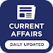 Current Affairs & Daily General Knowledge Quiz Icon