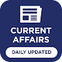 Current Affairs & Daily General Knowledge Quiz file APK Free for PC, smart TV Download