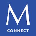 Minor Connect icon