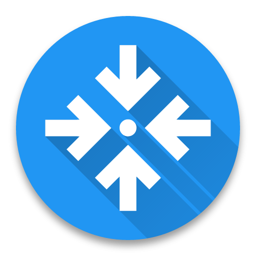 Frost Lite Incognito Browser 通訊 App LOGO-硬是要APP