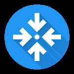 Frost Lite Incognito Browser