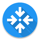 Frost Lite Incognito Browser icon