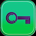 QCarreira - Programa Vocacional e Profissional icon