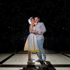 Vestuvių fotografas Nenad Ivic (civi). Nuotrauka 19.05.2019