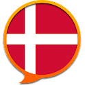 Danish Encyclopedia icon