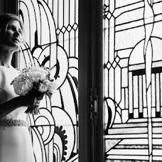 Wedding photographer Christophe Pasteur (pasteur). Photo of 04.02.2016