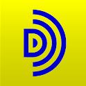 DOCKitIN icon
