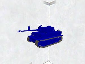 Tiger 41