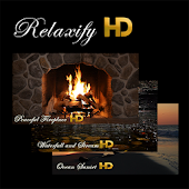 Relaxify HD Pack |