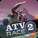 ATV Race 2 icon