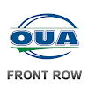 OUA Front Row