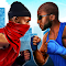 Street of Crime: Bad Boys 1.2 Apk