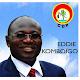 Download EDDIE KOMBOIGO For PC Windows and Mac