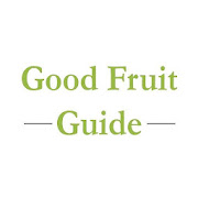 Good Fruit Guide