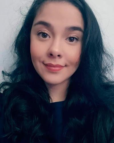 Maria João Vieira - None