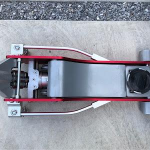 RX-7 FC3S 平成2年式 GT-Limitedのカスタム事例画像 Kogure13bさんの2019年05月20日18:01の投稿