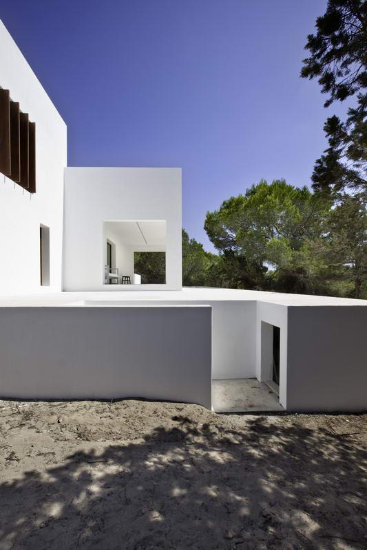 Casa Amalia - Marià Castelló Martínez