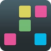 Quads - Free Arcade Game Android APK Download Free By MarMur Games