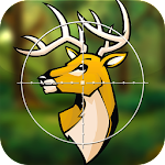 Big Buck Hunter Icon