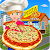 Pizza Delivery Cooking Games file APK Free for PC, smart TV Download