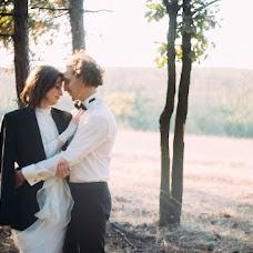 Wedding photographer Marina Turivnaya (Mariha). Photo of 25.09.2014