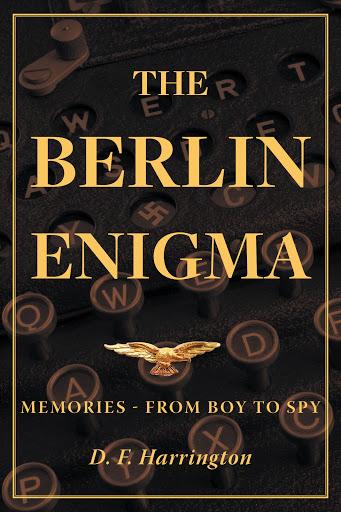 The Berlin Enigma