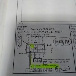 デミオ DJ5FS X D ツーリング Lパッケージ 2017年式のカスタム事例画像 うしぐみさんの2018年06月14日21:34の投稿