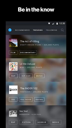 玩免費媒體與影片APP|下載BitTorrent Now app不用錢|硬是要APP