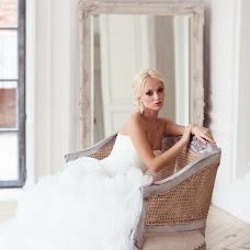 Wedding photographer Anastasiya Pankova (lokofoto). Photo of 16.07.2015