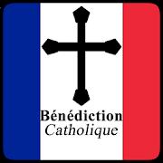 Bénédiction catholique