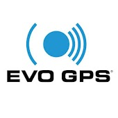 EVO GPS Mobile Tracker