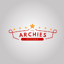 The Archies Kitchen, Kalyan, Kalyan logo