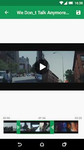Video Cutter & Merger 1