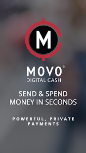 Movo Mobile Cash Amp Payments Apps On Google Play