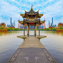 18 Must-Visit Attractions in Beijing