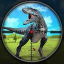 Dinosaur Hunting 3D Free Sniper Safari Adventure APK