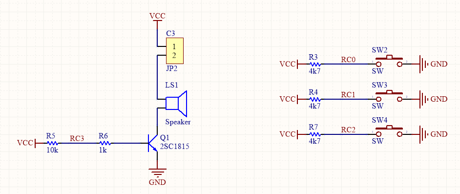 pic-cảm-biến-nhiệt-độ-lm35-hiển-thị-lcd1602