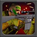 Modern Kill Shoot icon