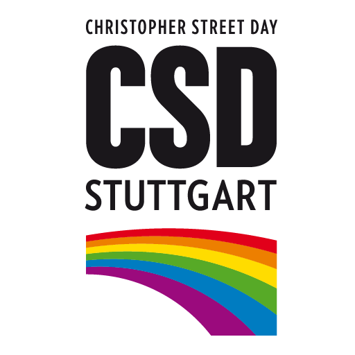 CSD Stuttgart - Mit City-Guide Android APK Download Free By IG CSD Stuttgart E.V.