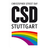 CSD Stuttgart - mit City-Guide