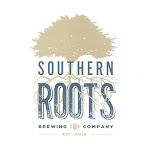Southern Roots Double Switchback Double IPA