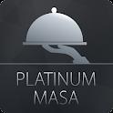 Platinum Masa icon