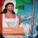 LTDI 5 Historia 14 icon
