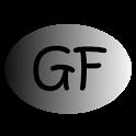 Gluten Free Recipes 1000 icon