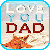 Fathers Day Cards & Quotes