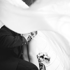 Wedding photographer Evgeniy Maynagashev (maina). Photo of 19.08.2013