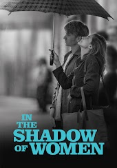 In the Shadow of Women ( Subbed)